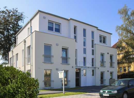 Penthouse Wohnung mit Weitblick ins Grüne -Provisionsfrei-