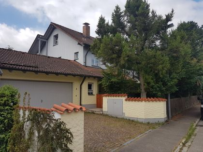 haus kaufen aystetten h user kaufen in augsburg kreis aystetten und umgebung bei immobilien. Black Bedroom Furniture Sets. Home Design Ideas