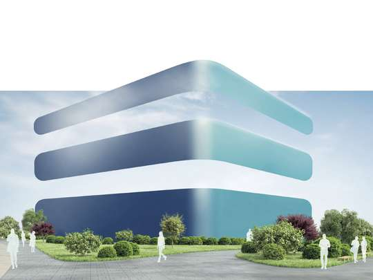 KWA 62 - Ihr neuer Standort in Hannover