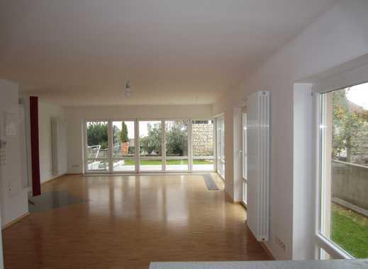Haus Mieten In Mannheim Immobilienscout24