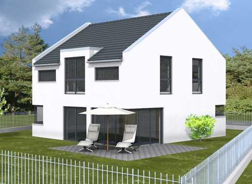 - V E R K A U F T _ 2 Fam. Haus , Horb Nordstetten, ! in einer sehr schönen und ruhigen Wohngegend