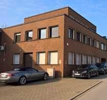 Büro Bochum