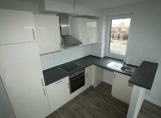 etagenwohnung winsen luhe immobilienscout24