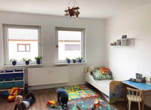 Schöne 3 Zimmerwohnung in Bad Kreuznach zu vermieten