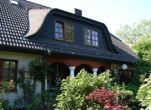haus kaufen in hamdorf immobilienscout24. Black Bedroom Furniture Sets. Home Design Ideas