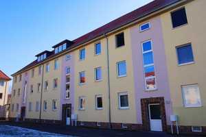 2 Zimmer Wohnung in Nordsachsen (Kreis)