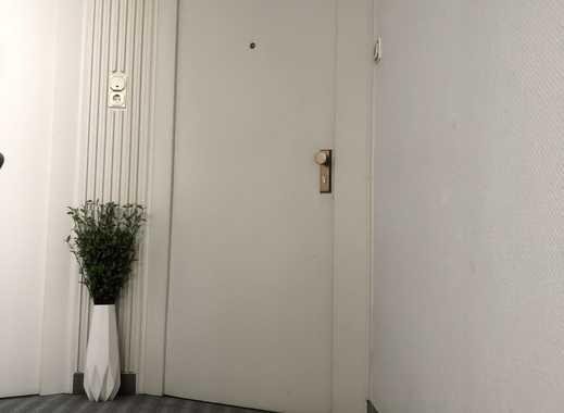 Helle, geräumige 2-Zimmer Wohnung in Dortmund, Kaiserviertel