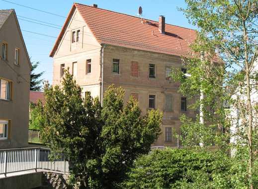 haus kaufen in zw tzen liebschwitz immobilienscout24. Black Bedroom Furniture Sets. Home Design Ideas