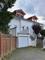 Moderne Doppelhaushälfte in Bestlage von
