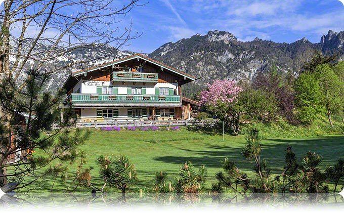einzigartiges juwel bei berchtesgaden bauernhaus landhaus mit almh tte und troadkasten. Black Bedroom Furniture Sets. Home Design Ideas