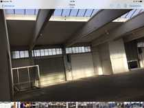 Werkstatt ( KFZ ) 160