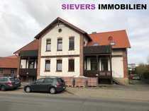 WOB-Warmenau - Gr 2 Zimmer Eigentumswohnung