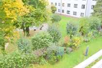 Bild ***Provisionsfrei***Sonnige Dachterrassen-Wohnung in Top ruhiger Lage- Berg am Laim