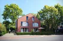 Moderne Neubau-Doppelhaushälfte in Steinfurt-Borghorst