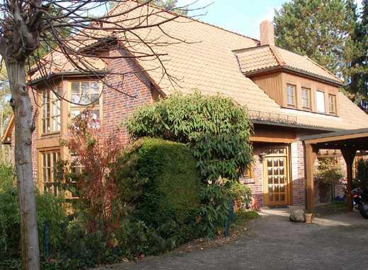 Haus mieten zehlendorf