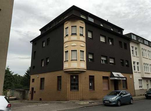Bochum single wohnung