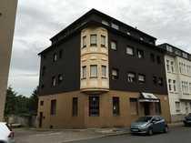 Moderne Single-Wohnung im 1 Obergeschoss