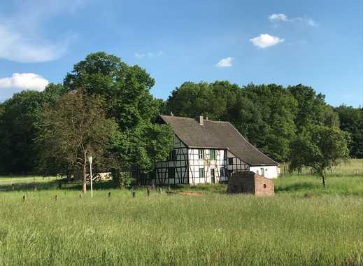 bauernhaus landhaus ratingen immobilienscout24. Black Bedroom Furniture Sets. Home Design Ideas