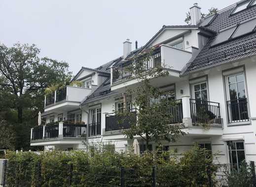 2.600 €, 125 m², 4 Zimmer