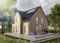 Lichthaus 152 - ein Traumhaus für