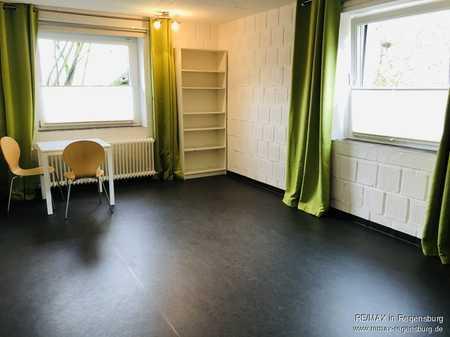 Für den Single von heute, modernes Apartment in Oberisling-Graß (Regensburg)