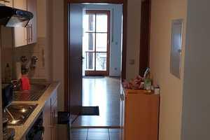 1.5 Zimmer Wohnung in Freising (Kreis)