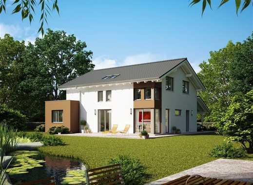 neubauh user g ls koblenz immobilienscout24. Black Bedroom Furniture Sets. Home Design Ideas