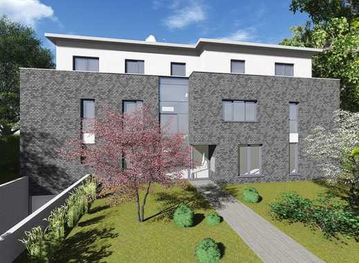 eigentumswohnung m nchengladbach immobilienscout24. Black Bedroom Furniture Sets. Home Design Ideas