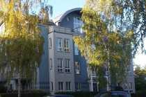 Bild Ruhige 2-Zi-Wohnung mit Balkon und Hobbyraum im Grünen/nahe Orankesee ~Nelle Immobilien~