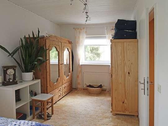 Gepflegte Doppelhaushälfte im Rudower Blumenviertel - Bild 24
