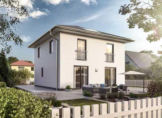 Haus Kaufen Bergkamen : haus kaufen in unna kreis immobilienscout24 ~ Watch28wear.com Haus und Dekorationen