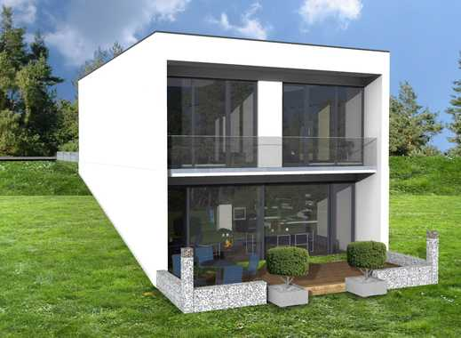 haus kaufen in frankenstein immobilienscout24. Black Bedroom Furniture Sets. Home Design Ideas