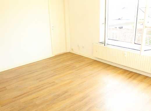 Gemütliche 1,5-Zimmer-Wohnung zum spektakulären Preis!
