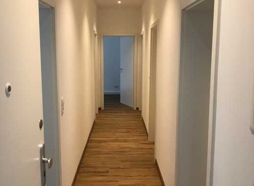 Single wohnung mainz