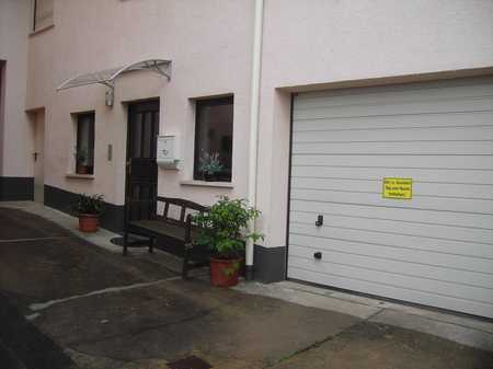 Geräumige, gepflegte 2,5-Zimmer-Maisonette-Wohnung zur Miete in Mömlingen in Mömlingen