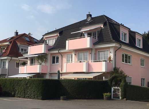 Voj Immobilien: Schöne 3-Zimmer-Wohnung in Köln-Weiden