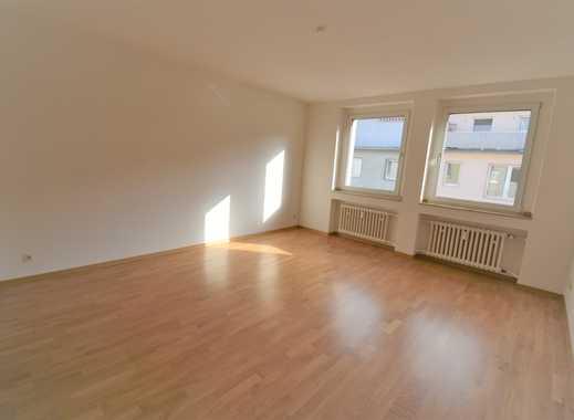 Charmante 2 Zimmerwohnung mit großem Balkon in ruhiger Citylage!! Pempelfort/Derendorf!!