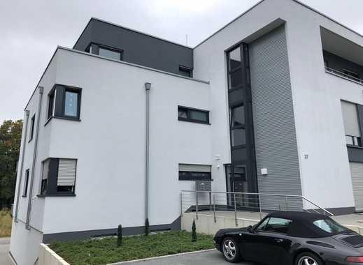 Penthouse in Mönchengladbach, Rheydt