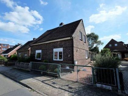 Haus Kaufen Uetersen Hauser Kaufen In Pinneberg Kreis Uetersen