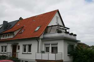 3.5 Zimmer Wohnung in Kassel (Kreis)