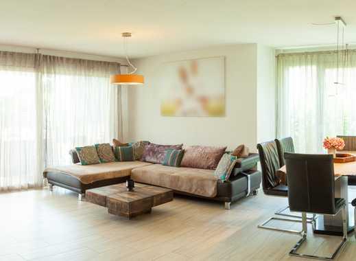 Eigentumswohnung Friedrichshafen Immobilienscout24