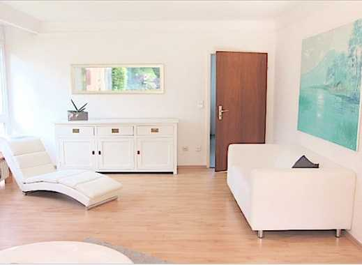 wohnungen wohnen auf zeit in hattingen ennepe ruhr kreis. Black Bedroom Furniture Sets. Home Design Ideas