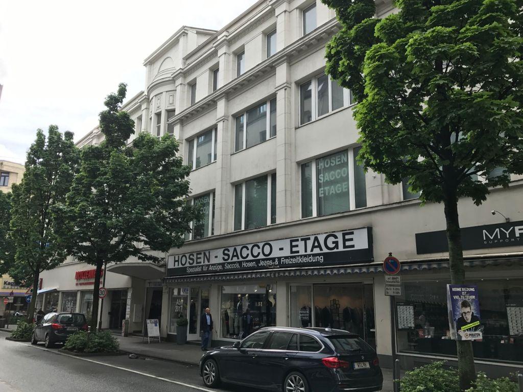 Neumarkt Straße 36 (4)