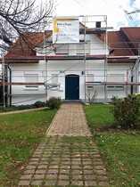 Haus Waldbrunn