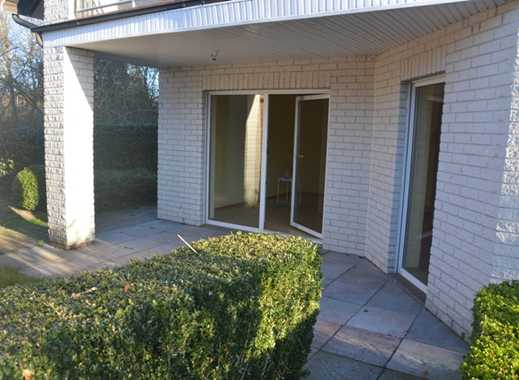 RESERVIERT: Doppelhaushälte mit ca. 168 m² Wohn-/Nutzfläche