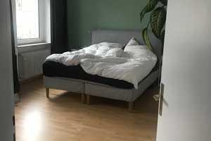5 Zimmer Wohnung in Koblenz