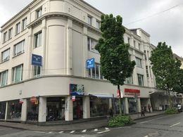 Neumarkt Straße 36 (6)