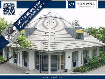 haus mieten dietenhofen h user mieten in ansbach kreis. Black Bedroom Furniture Sets. Home Design Ideas