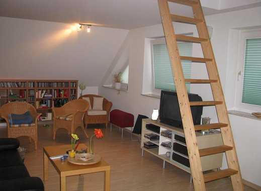 Top modernes WG Zimmer -Ideal für Studenten, Pendler, Praktikum