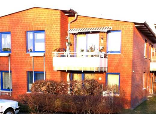 5 vermietete Eigentumswohnungen - Heiligenhafen im Aufwind